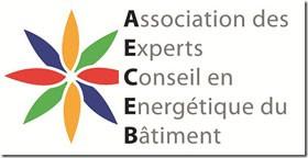Logo AECEB