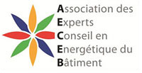 Association des Experts Conseils en Énergétique du Bâtiment